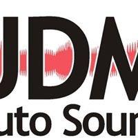 JDM Auto Sound