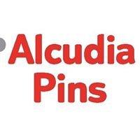 TUI Family Life Alcudia Pins