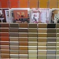 H & H Paint Store