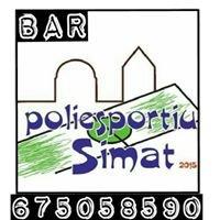 Poliesportiu simat2015