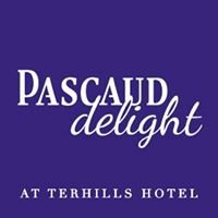 Pascaud Delight at Terhills Hotel