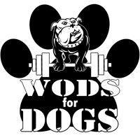 WODs for Dogs