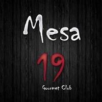 Mesa19