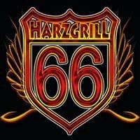 HARZGRILL 66