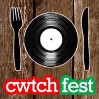 CwtchFest