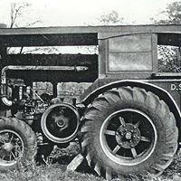 Goodland Township Historical Collection
