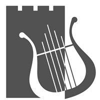 """Asociación Instructivo Musical """"Villa de Paterna"""""""