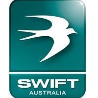 Swift Group Australia