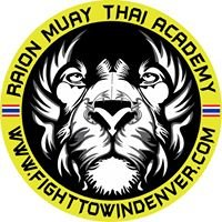 Raion Muay Thai Academy