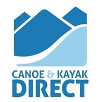 Canoe & Kayak Direct