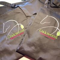Oakwood Equine Laundry