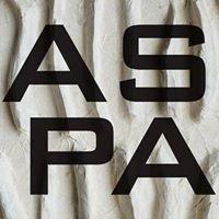 ASPA Contemporary