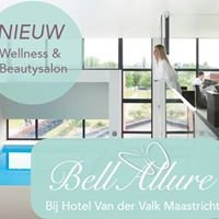 Wellness & Beautysalon BellAllure
