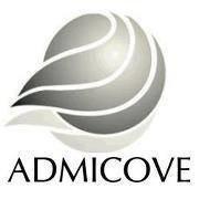 Admicove.com