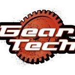 Gear Tech Inc.