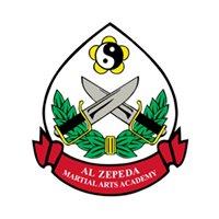 The Al Zepeda Martial Arts Academy