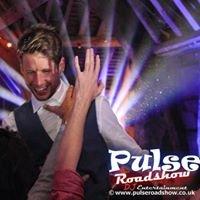 Pulse Roadshow