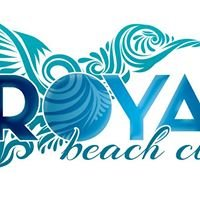 Royal Beach Club