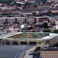 Stade Marcel-Michelin
