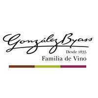 González Byass