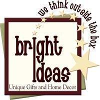 Bright Ideas, LLC
