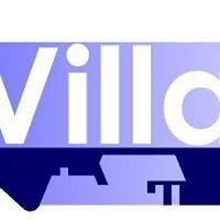 Villasolutions