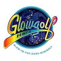 Glowgolf Harz