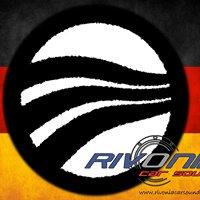 Rivonia Car Sound - Rivonia Branch