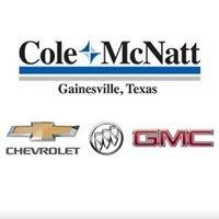 Glenn Polk Chevrolet Buick GMC of Gainesville
