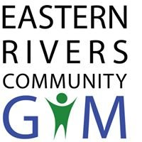 Eastern Rivers Community Gym