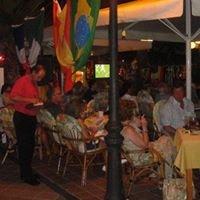 Jimmy's Bar (Cala D'or)