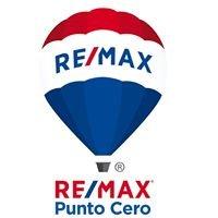 Remax Punto Cero