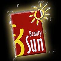 Beauty & Sun Meißen