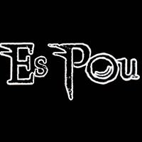 Es Pou