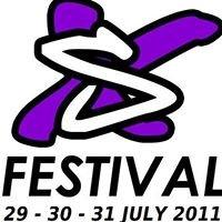 SX FESTIVAL