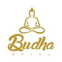 Budha Utiel