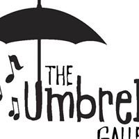 Umbrella Gallery