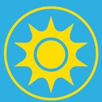 Carlisle Solar Challenge