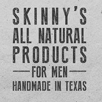 Skinny's Essentials