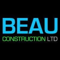 Beau Construction Limited