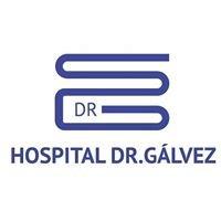 Hospital Dr Gálvez