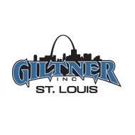 Giltner St. Louis