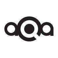 aQa restaurante & lounge bar