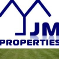 JMProperties