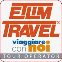 Etlim Travel