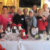 Land & Lake Ladies Club, Inc.