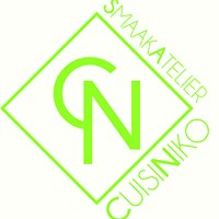 CuisiNiko / SmaakAtelier / Catering & Events