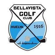 Bellavista Golf Huelva