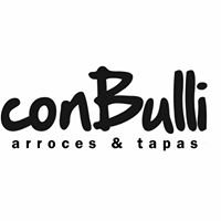 ConBulli