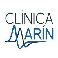 Clínica Marín
